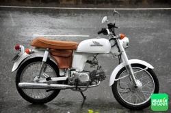 Xe côn tay Honda 67 giá rẻ nhất định phải mua!