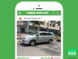 Giá xe Toyota Innova E, 130, Minh Thiện, Cúng Đầy Tháng, 05/07/2016 11:14:52