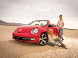 Cách bảo dưỡng ôtô đầu hè